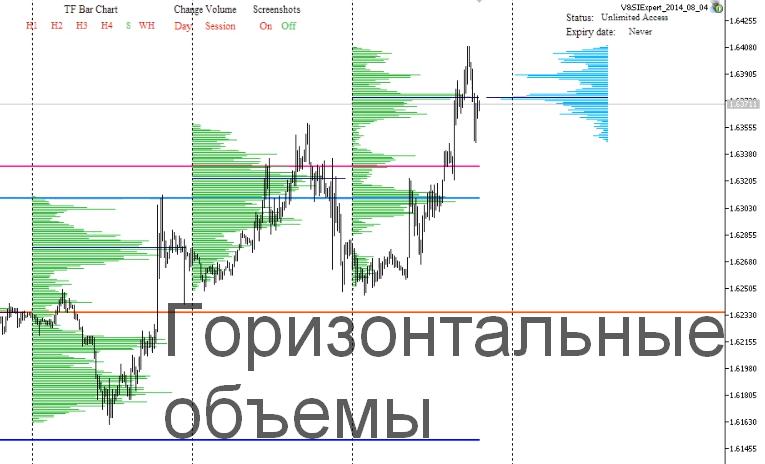 http://www.invest74.ru/SPMod/images/15923da6c9f8f1png