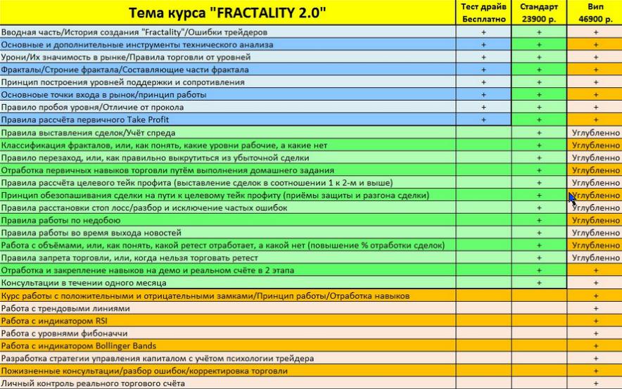 http://www.invest74.ru/SPMod/images/15925de949a5afpng