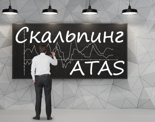 http://www.invest74.ru/SPMod/images/1593d5437d7c97png