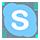 Skype группа